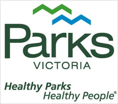 parks-victoria_logo